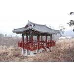 함안 칠원 사모정